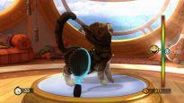Fantastische Haustiere - Screenshots - Bild 75