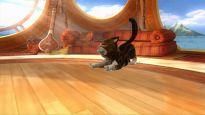 Fantastische Haustiere - Screenshots - Bild 73