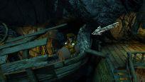 LEGO Pirates of the Caribbean: Das Videospiel - Screenshots - Bild 11