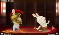 Rabbids 3D - Screenshots - Bild 10