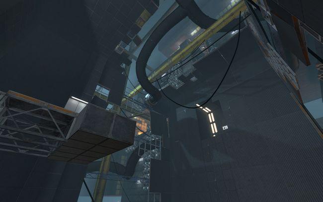 Portal 2 - Screenshots - Bild 33