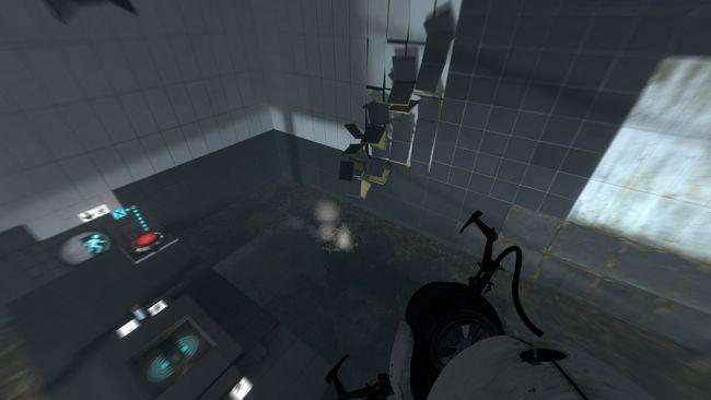 Portal 2 - Screenshots - Bild 26