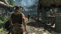 The Elder Scrolls V: Skyrim - Screenshots - Bild 12
