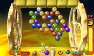 Puzzle Bobble Universe - Screenshots - Bild 62