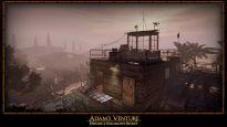 Adam's Venture 2: König Solomons Geheimnis - Screenshots - Bild 4