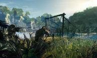 Sniper: Ghost Warrior - Screenshots - Bild 11