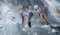 Dead or Alive: Dimensions - Screenshots - Bild 55