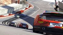 TrackMania 2 Canyon - Screenshots - Bild 1
