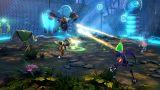 Ratchet & Clank: All 4 One - Screenshots - Bild 11