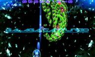 Pac-Man & Galaga Dimensions - Screenshots - Bild 2