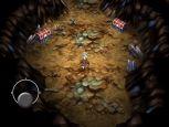 Final Fantasy III - Screenshots - Bild 2