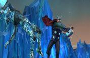 Thor: God of Thunder - Screenshots - Bild 69