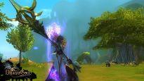 DragonSoul - Screenshots - Bild 10