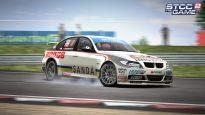 Race 07 Expansion Pack: STCC The Game 2 - Screenshots - Bild 4