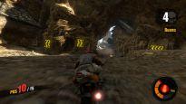 MotorStorm: Apocalypse - Screenshots - Bild 18