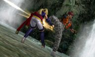 Dead or Alive: Dimensions - Screenshots - Bild 47