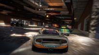 MotorStorm: Apocalypse - Screenshots - Bild 27