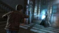 Harry Potter und die Heiligtümer des Todes: Teil 2 - Screenshots - Bild 1