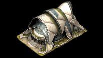 Anno 2070 - Artworks - Bild 1