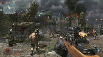 Call of Duty: Black Ops DLC: Escalation - Screenshots - Bild 1