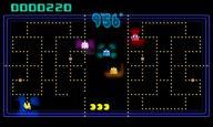 Pac-Man & Galaga Dimensions - Screenshots - Bild 7