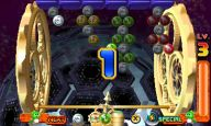 Puzzle Bobble Universe - Screenshots - Bild 46