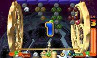 Puzzle Bobble Universe - Screenshots - Bild 46