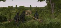 Combat Mission: Battle for Normandy - Screenshots - Bild 9