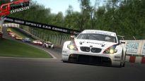 Race 07 Expansion: GT Power Pack - Screenshots - Bild 3