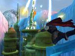 Thor: God of Thunder - Screenshots - Bild 34