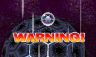 Puzzle Bobble Universe - Screenshots - Bild 25