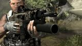 SOCOM: Special Forces - Screenshots - Bild 8