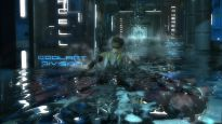 Hydrophobia Prophecy - Screenshots - Bild 8