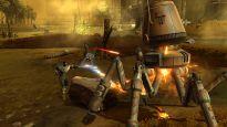 Star Wars: The Old Republic - Screenshots - Bild 6