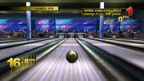 Brunswick Pro Bowling - Screenshots - Bild 9