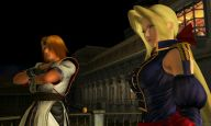 Dead or Alive: Dimensions - Screenshots - Bild 10