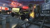 Twisted Metal - Screenshots - Bild 11