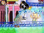 One Piece: Gigant Battle - Screenshots - Bild 6