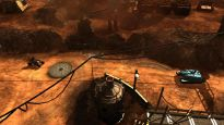 Red Faction: Battlegrounds - Screenshots - Bild 12