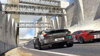 TrackMania 2 Canyon - Screenshots - Bild 3