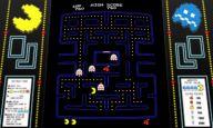 Pac-Man & Galaga Dimensions - Screenshots - Bild 18