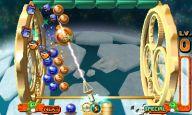 Puzzle Bobble Universe - Screenshots - Bild 77