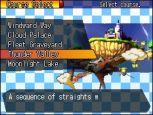 Solatorobo: Red the Hunter - Screenshots - Bild 44