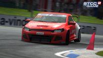 Race 07 Expansion Pack: STCC The Game 2 - Screenshots - Bild 8