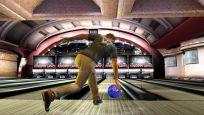 Brunswick Pro Bowling - Screenshots - Bild 15