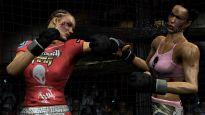 Supremacy MMA - Screenshots - Bild 9