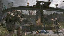 Call of Duty: Black Ops DLC: Escalation - Screenshots - Bild 3