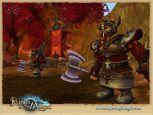 Runes of Magic Chapter IV: Lands of Despair - Screenshots - Bild 1