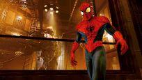Spider-Man: Edge of Time - Screenshots - Bild 1