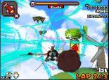 Solatorobo: Red the Hunter - Screenshots - Bild 28